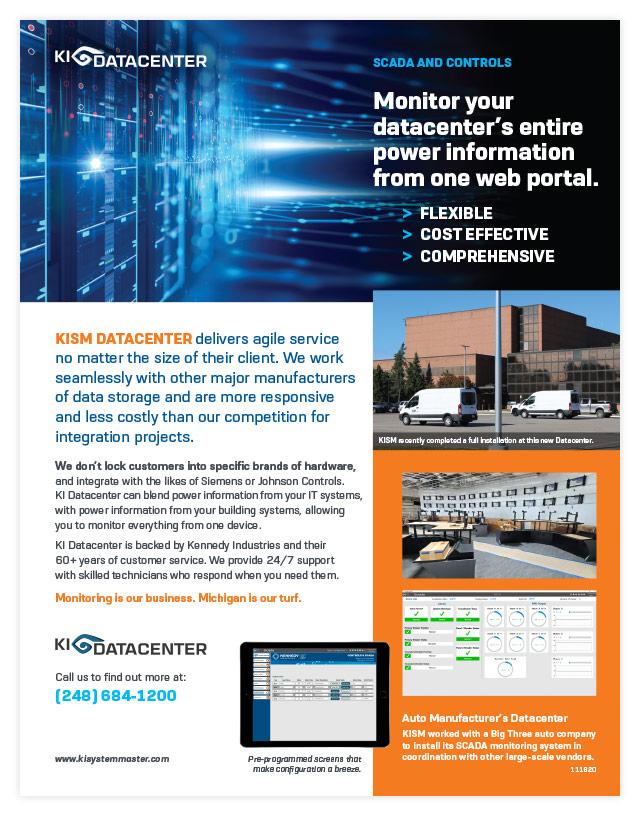 Product - KI Datacenter